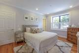 35 Rutherford Avenue - Photo 11
