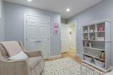 35 Rutherford Avenue - Photo 12