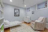35 Rutherford Avenue - Photo 13