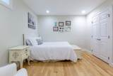 35 Rutherford Avenue - Photo 14
