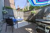 35 Rutherford Avenue - Photo 16