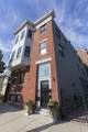 35 Rutherford Avenue - Photo 17