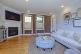 35 Rutherford Avenue - Photo 3