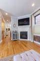 35 Rutherford Avenue - Photo 4