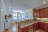 35 Rutherford Avenue - Photo 6