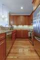 35 Rutherford Avenue - Photo 8