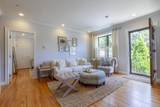 35 Rutherford Avenue - Photo 9