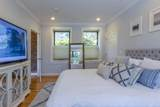 35 Rutherford Avenue - Photo 10