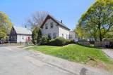 33 Pratt Ave - Photo 3