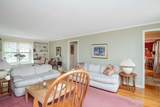 13 Eastwood Dr - Photo 19