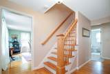 13 Eastwood Dr - Photo 21
