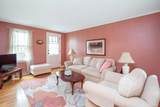 13 Eastwood Dr - Photo 4
