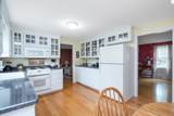 13 Eastwood Dr - Photo 8
