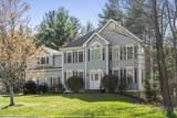1 Juneberry Ln - Photo 1