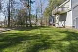1 Juneberry Ln - Photo 20
