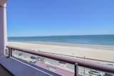 350 Revere Beach Blvd - Photo 6