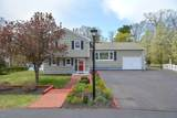 12 Towle Rd - Photo 1