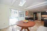 12 Towle Rd - Photo 15