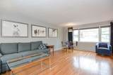 12 Towle Rd - Photo 18