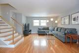 12 Towle Rd - Photo 19