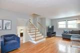 12 Towle Rd - Photo 20