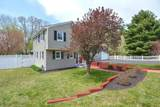 12 Towle Rd - Photo 3