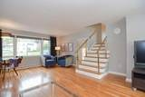 12 Towle Rd - Photo 21