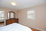 12 Towle Rd - Photo 23