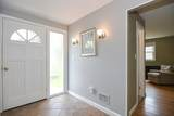 12 Towle Rd - Photo 4