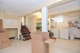 12 Towle Rd - Photo 32