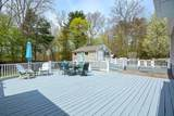 12 Towle Rd - Photo 36