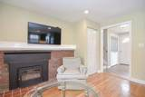 12 Towle Rd - Photo 6