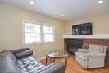 12 Towle Rd - Photo 7
