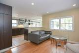 12 Towle Rd - Photo 8