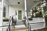 9 Wilson Street - Photo 3