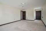 30 Ketcham Lane - Photo 11