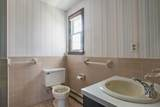 30 Ketcham Lane - Photo 9