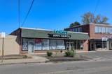 325-327 Walnut St. Ext. - Photo 12