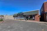 325-327 Walnut St. Ext. - Photo 10