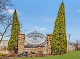 18 Lodge Lane - Photo 33