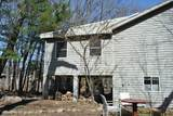 1 Blueberry Hill Ln - Photo 11