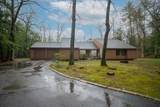 11 Perry Rd - Photo 1