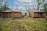 11 Perry Rd - Photo 2