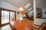 11 Perry Rd - Photo 15