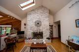 11 Perry Rd - Photo 16