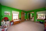 11 Perry Rd - Photo 29