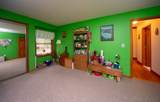 11 Perry Rd - Photo 30