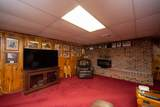 11 Perry Rd - Photo 35