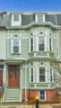 533 East 5th Street - Photo 1