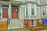 533 East 5th Street - Photo 30